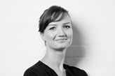 Anne Katrine Bjerregaard