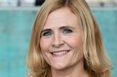 Camilla Holm