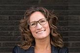 Gitte Krusholm Nielsen