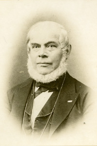 Photo: Oluf W Jørgensen